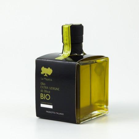 Extra Virgin Olive Oil Special PK