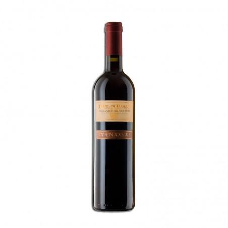 Red Wine Terre Di Orazio Aglianico del Vulture