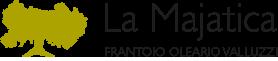 La Majatica | Frantoio Oleario Valluzzi