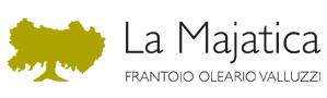 La Majatica
